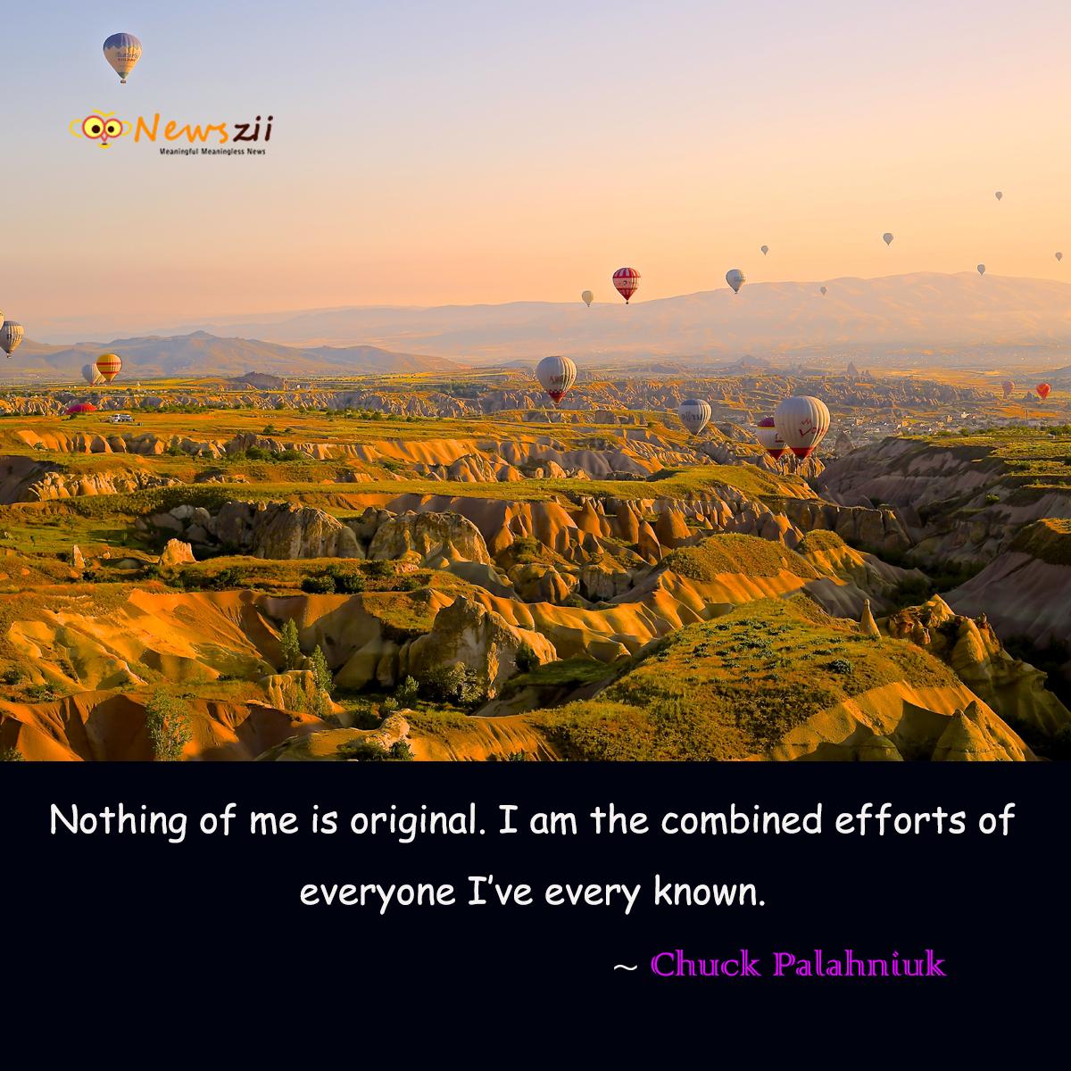 inspirational-quotes-v22