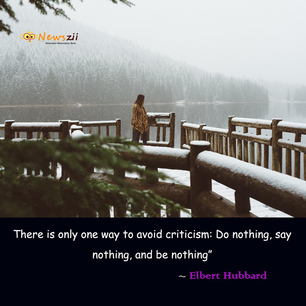 inspirational-quotes-v23