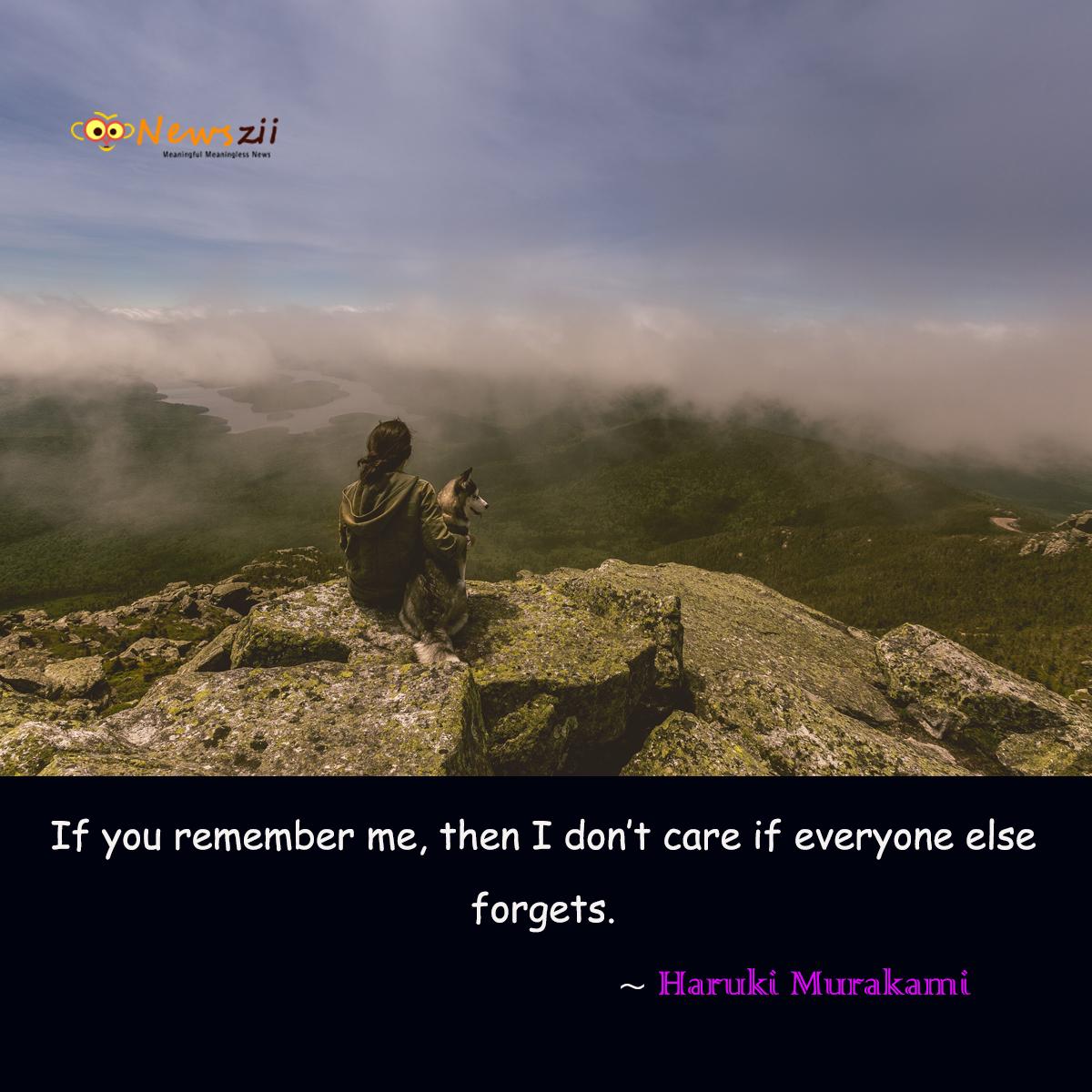 inspirational-quotes-v25