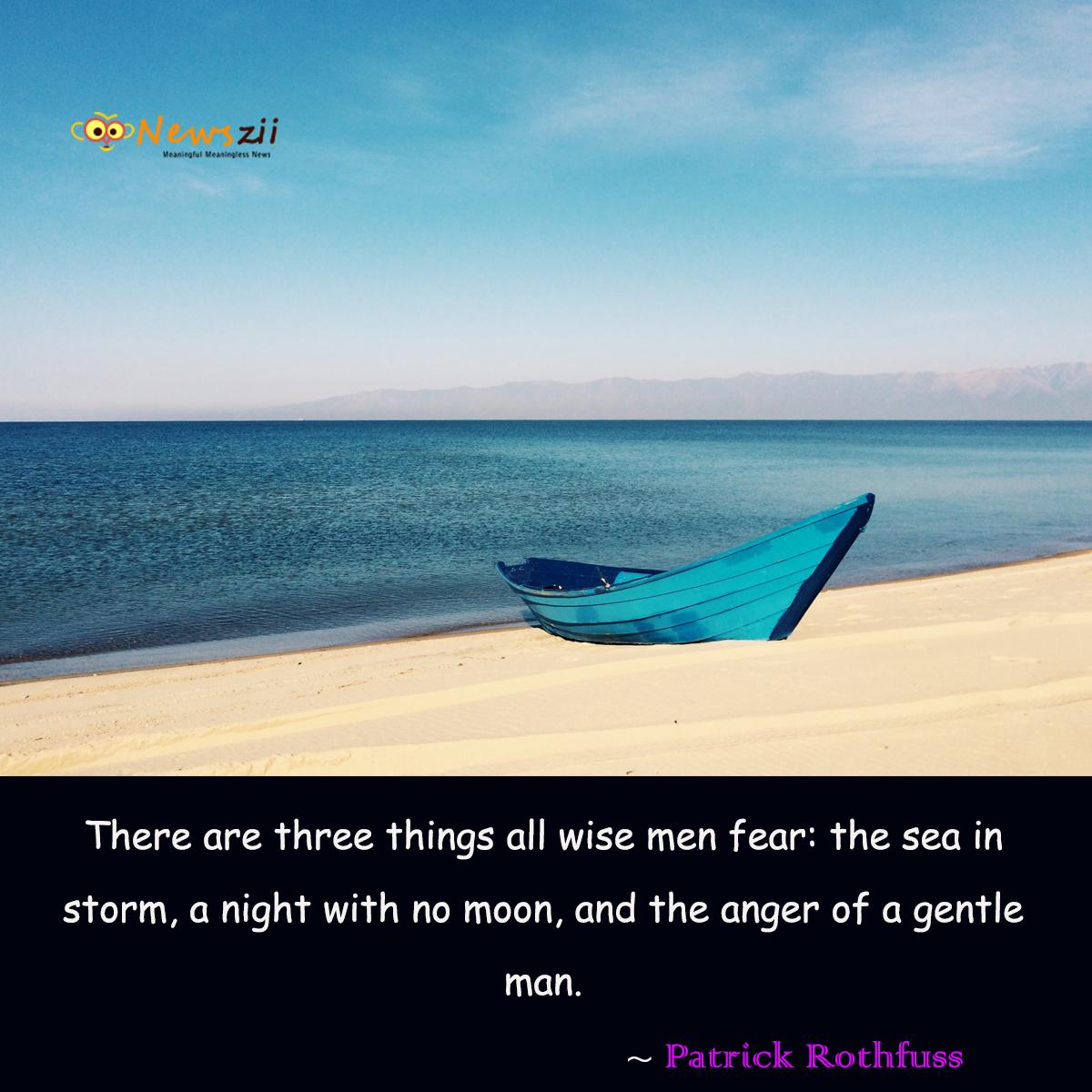 inspirational-quotes-v26