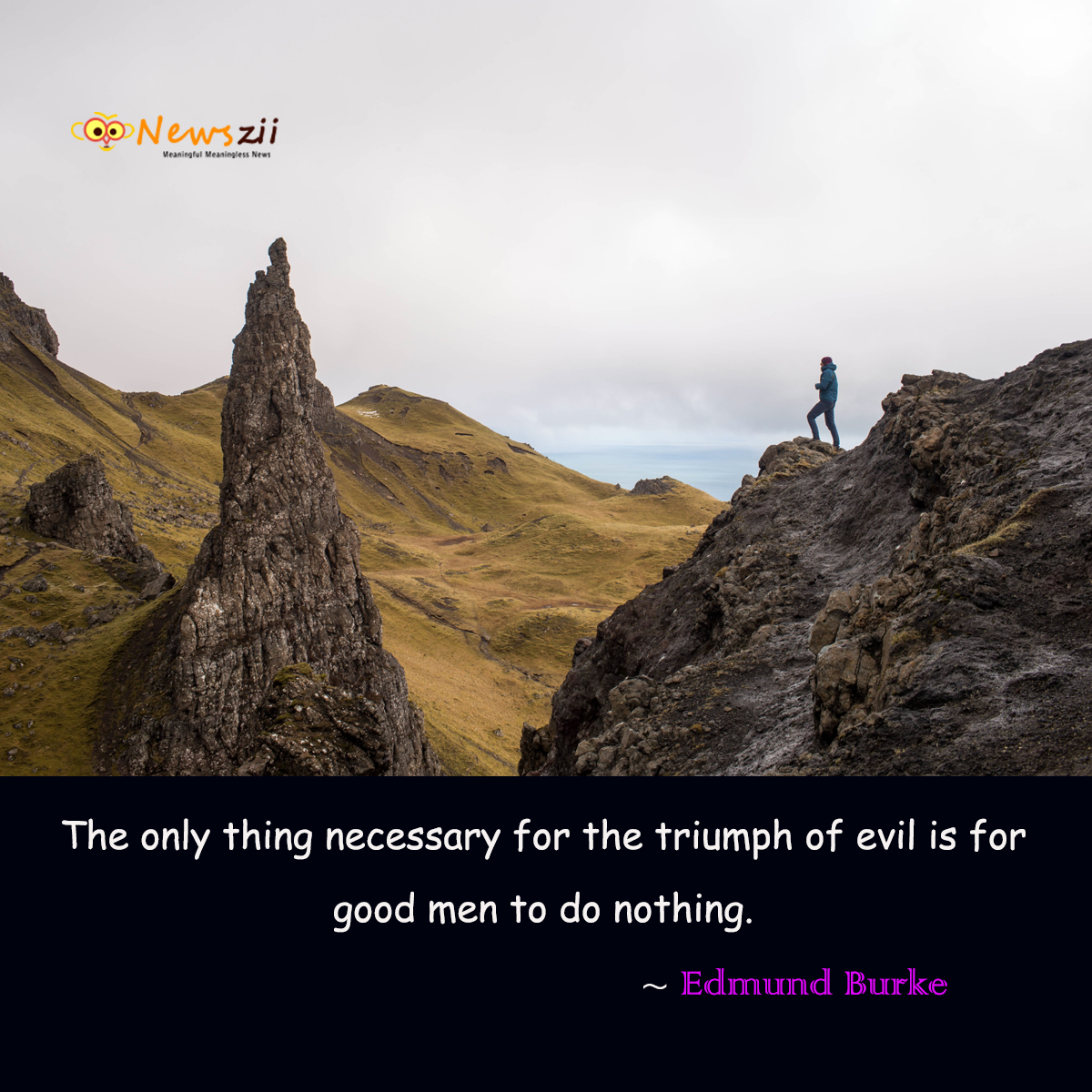 inspirational-quotes-v28