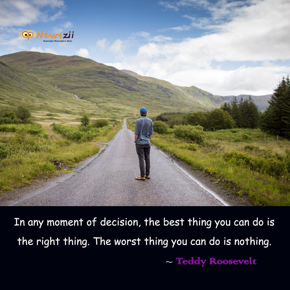 inspirational-quotes-v29