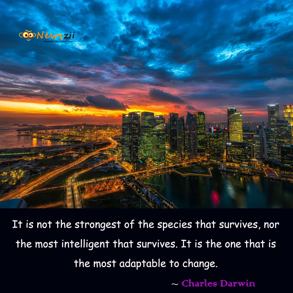 inspirational-quotes-v30