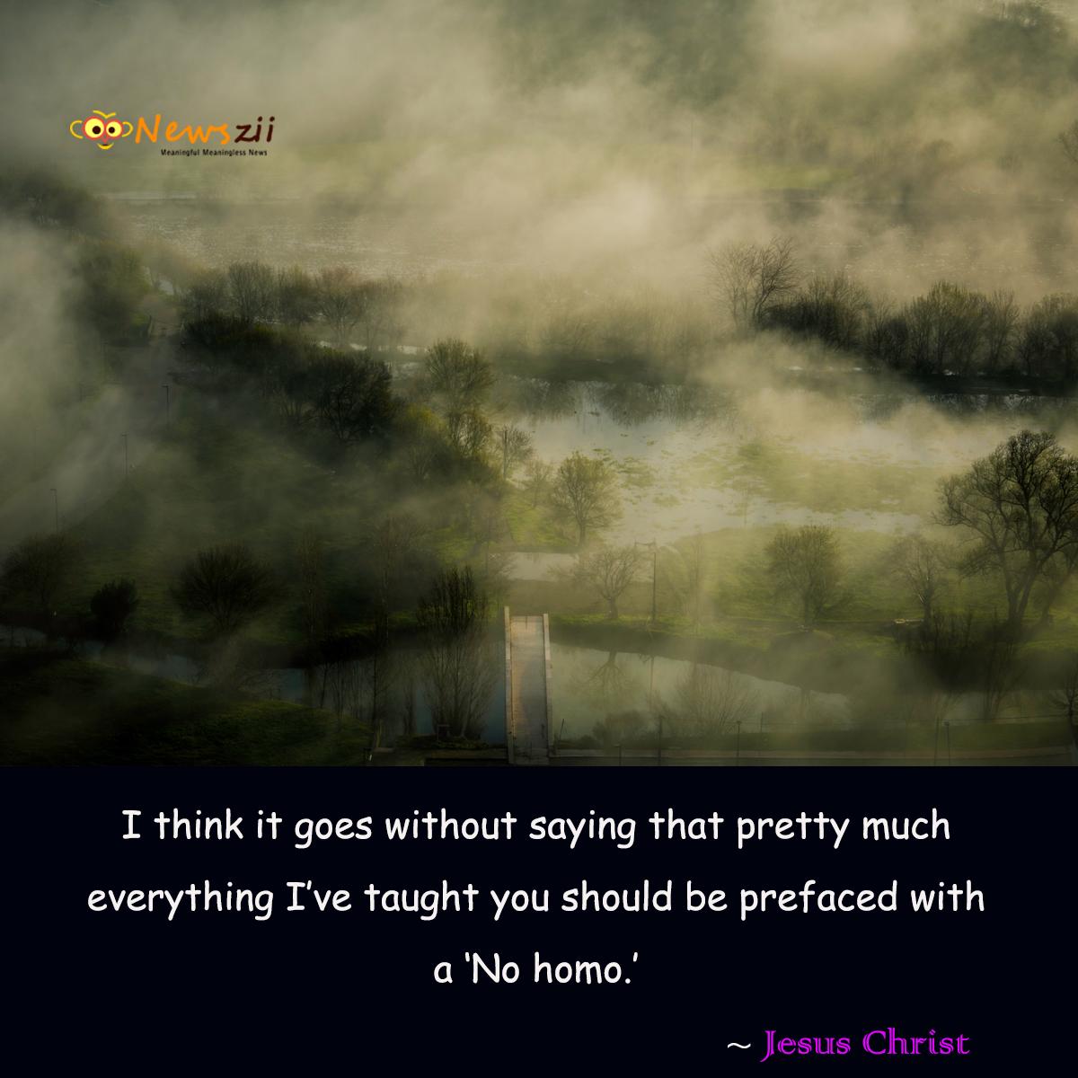 inspirational-quotes-v4