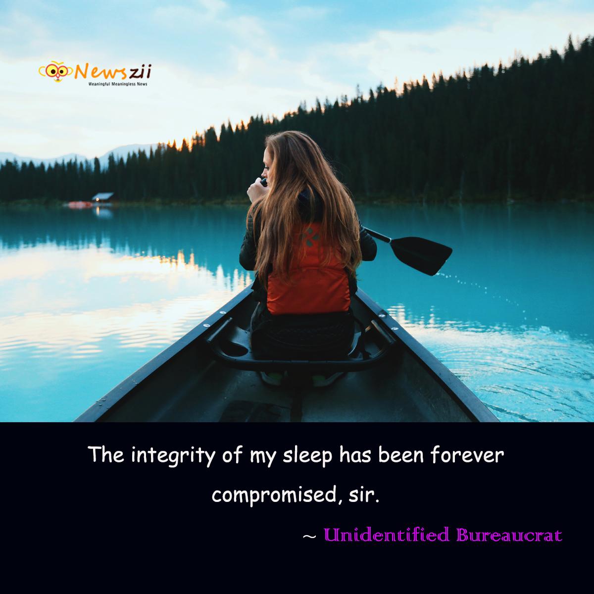 inspirational-quotes-v6