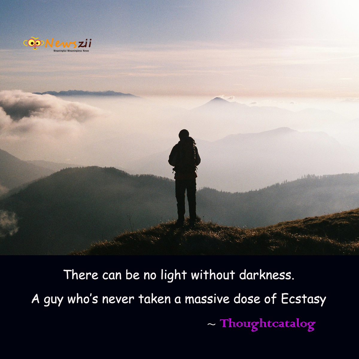inspirational-quotes-v7