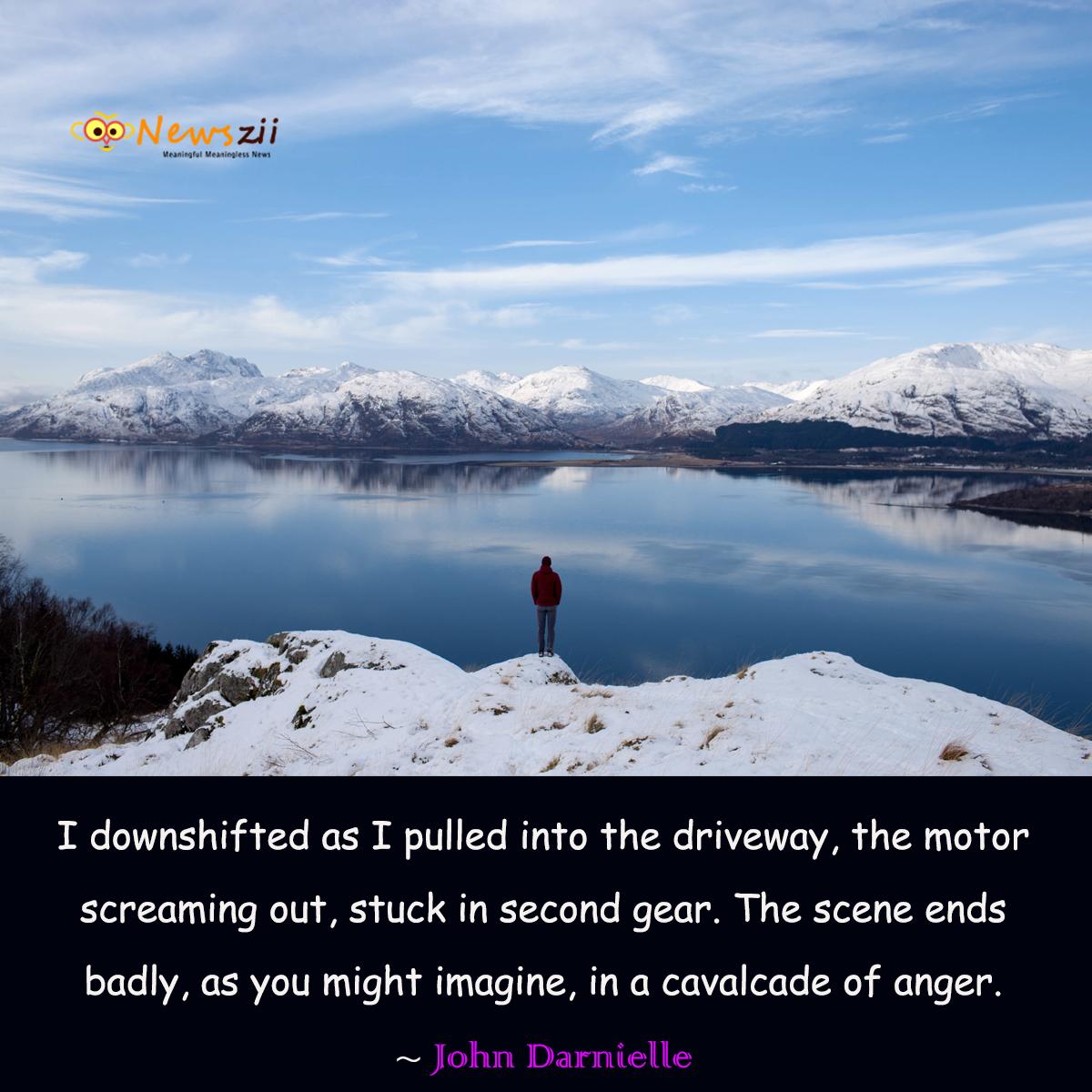 inspirational-quotes-v8