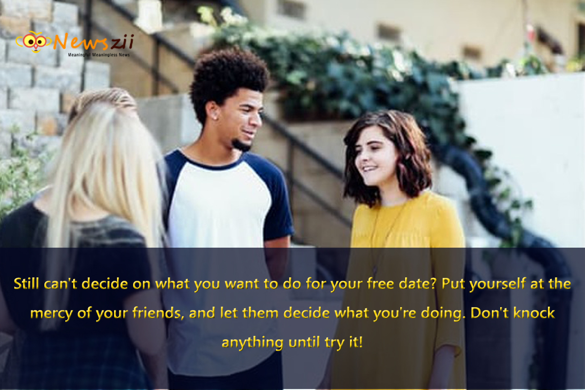 let-your-friends-pick-a-date-for-you-dating