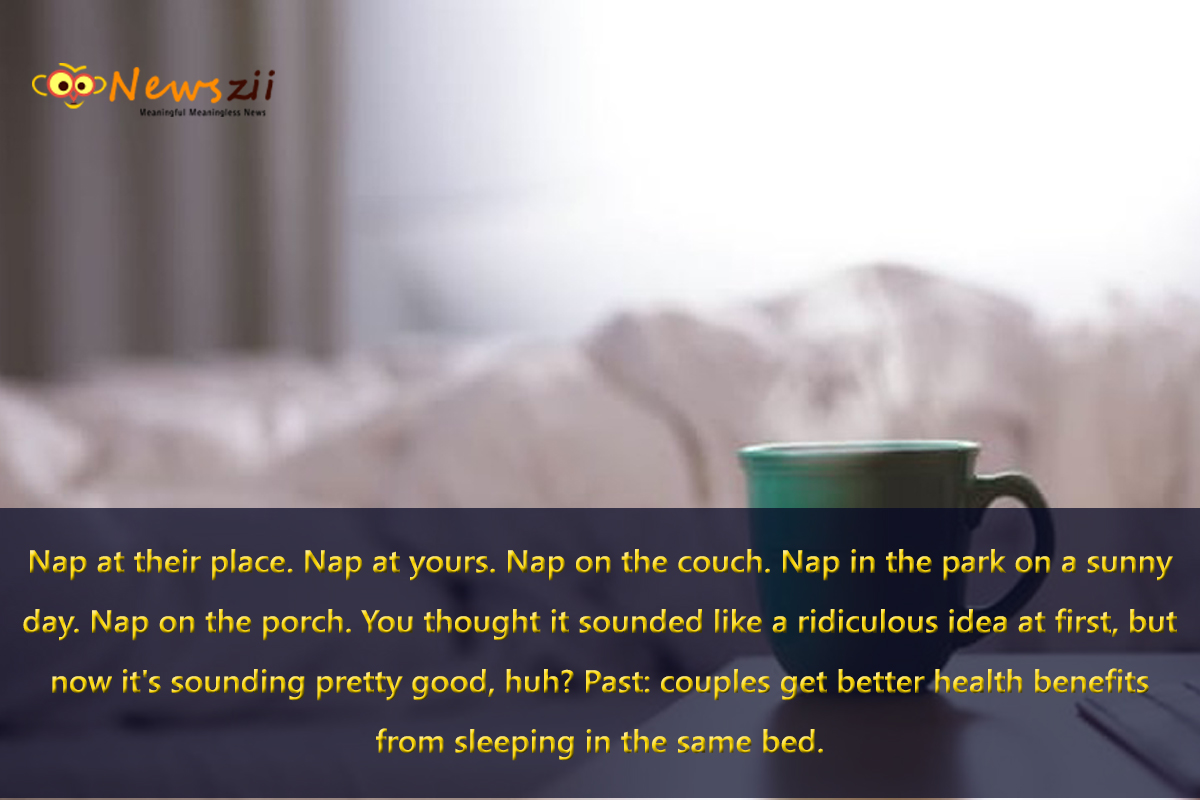 literally-just-nap-dating