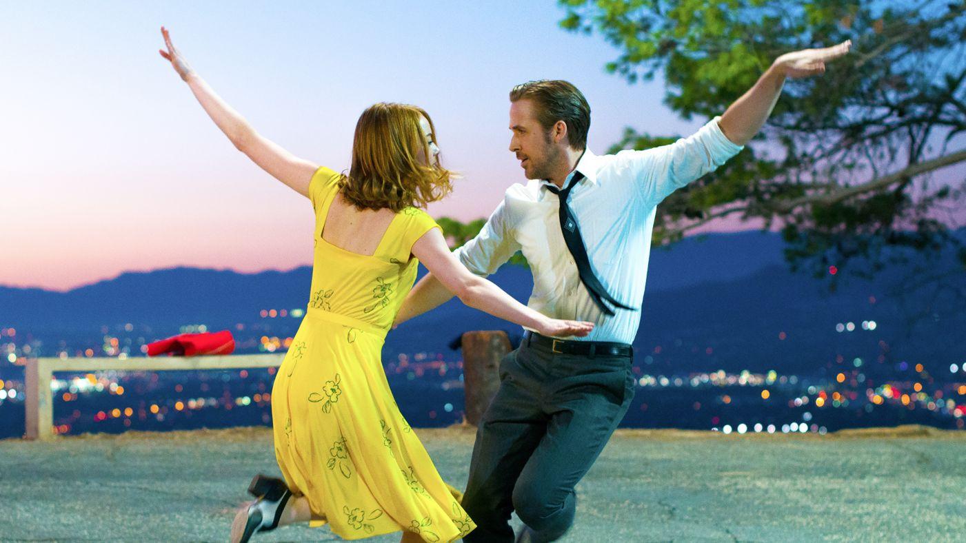 la-la-land-romantic-movie