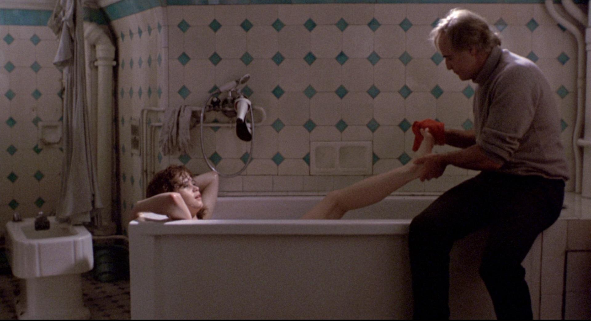 last-tango-in-paris-romantic-movie