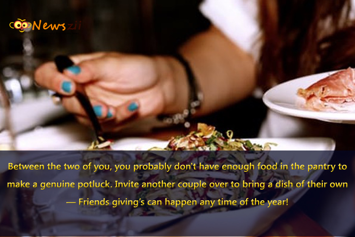 organize-a-double-date-potluck-dating