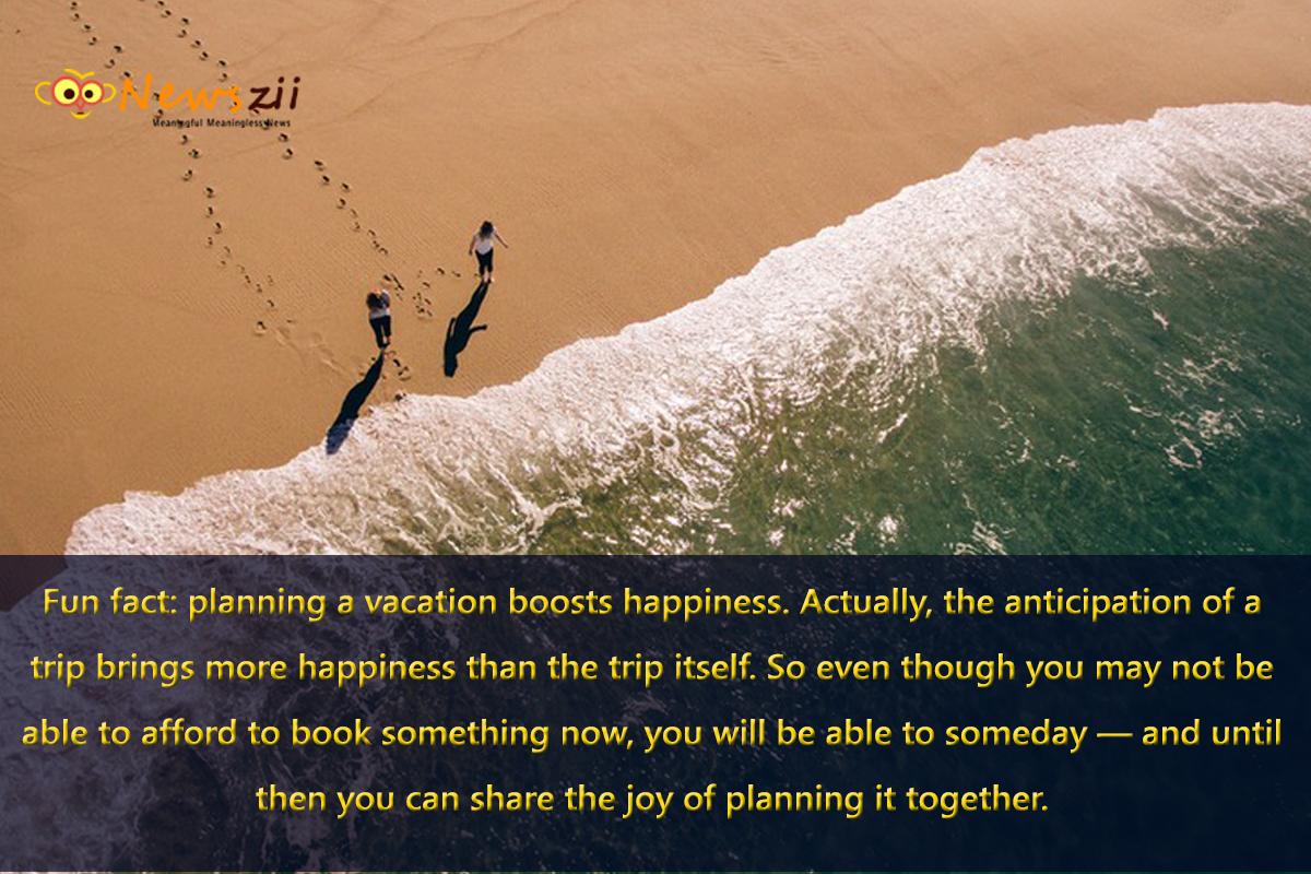 plan-a-fake-vacation