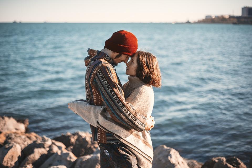 Relationship lessons-V10