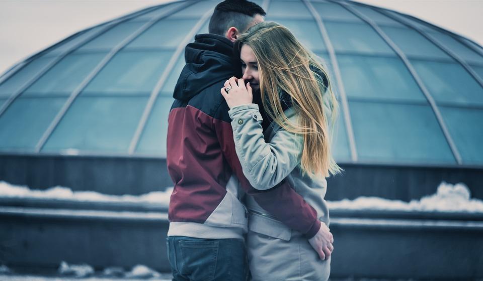 Relationship lessons-V12