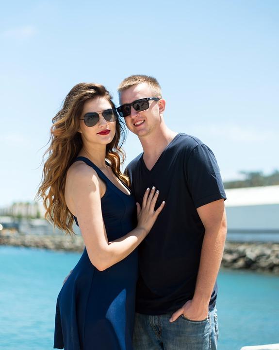Relationship lessons-V22