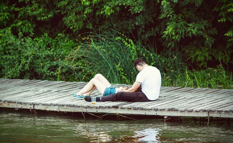 Relationship lessons-V25