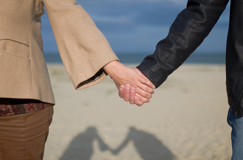 Relationship lessons-V3