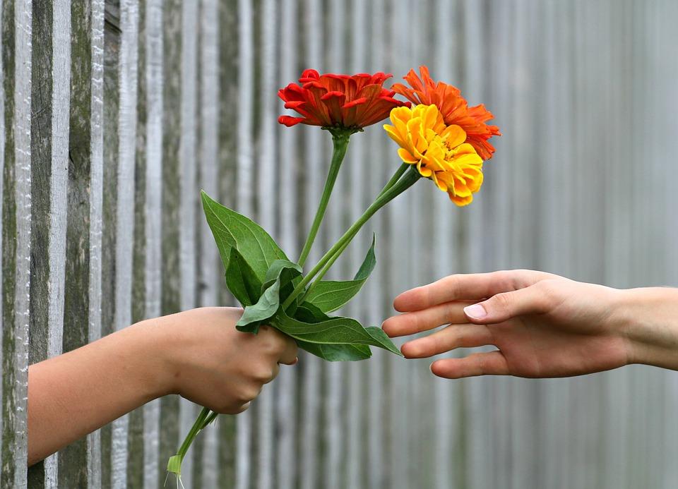 Relationship lessons-V5