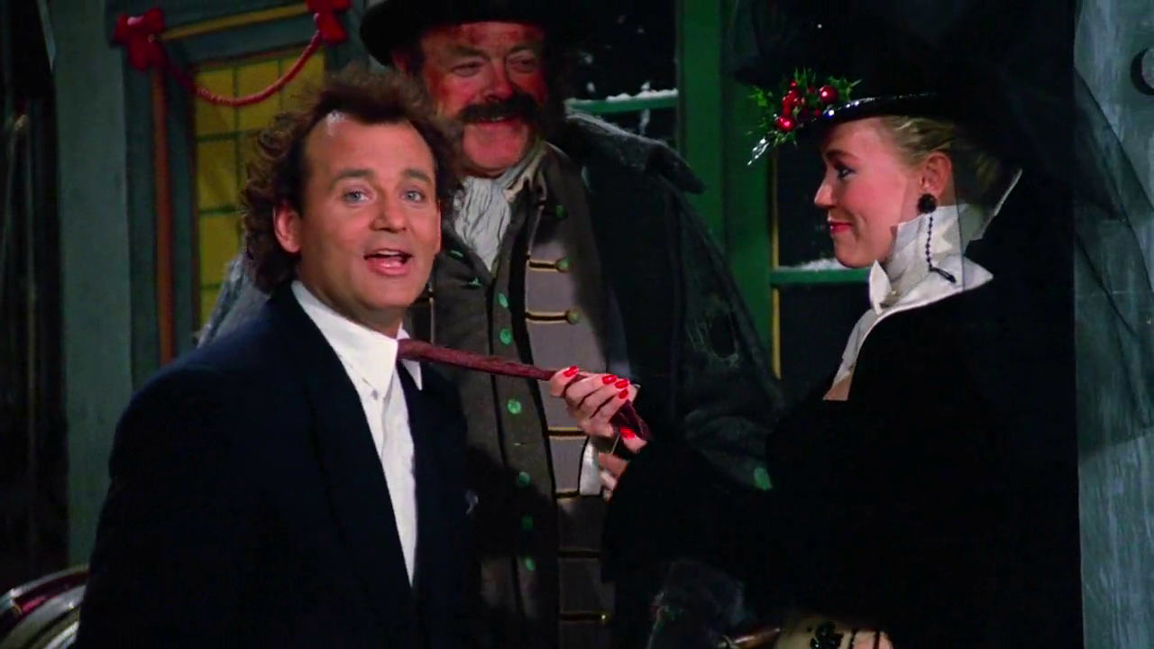 scrooged-romantic-movie