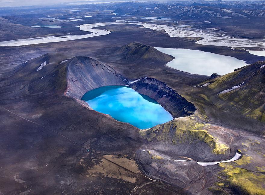 stunning-photographs-of-iceland-10