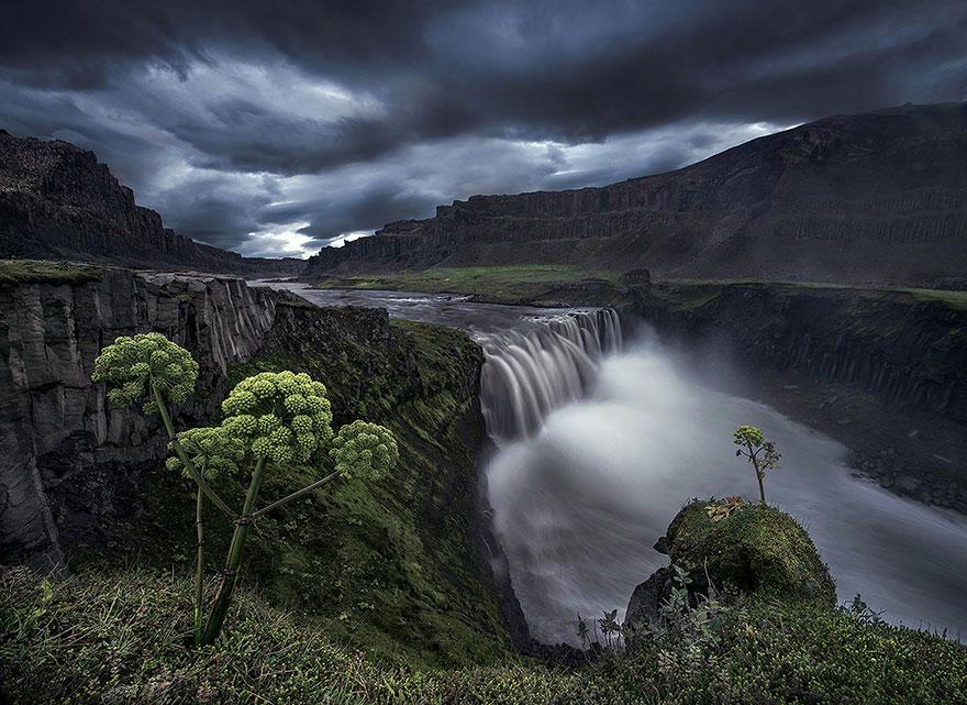 stunning-photographs-of-iceland-11
