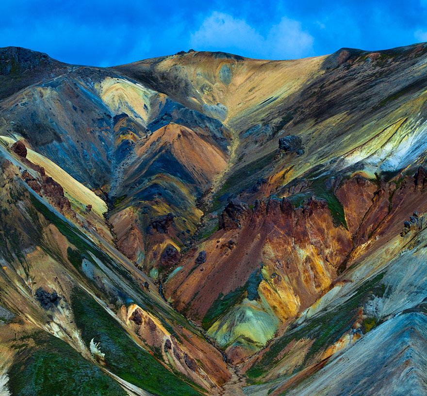 stunning-photographs-of-iceland-13