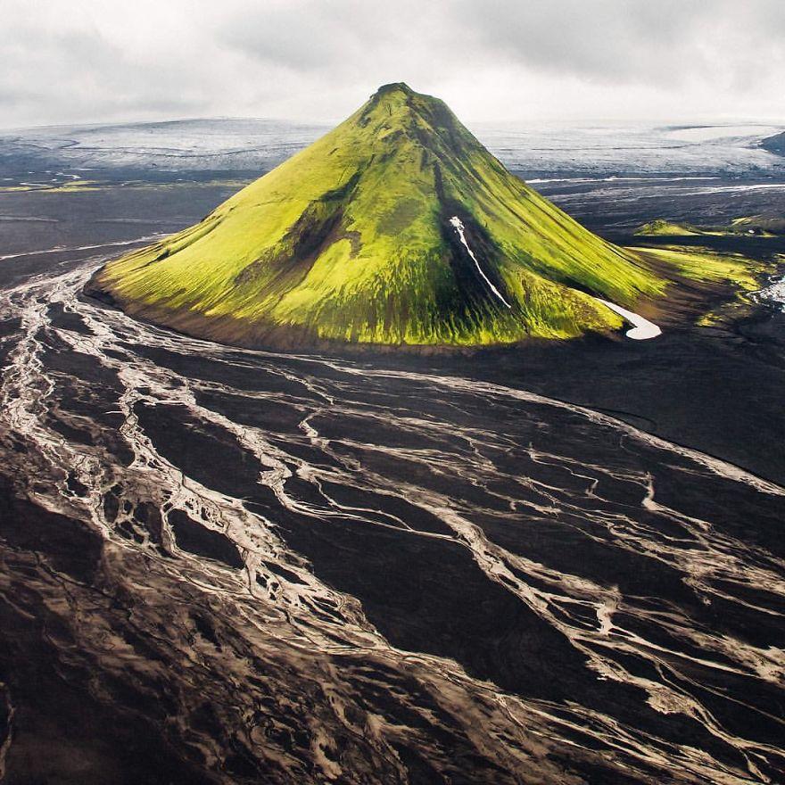 stunning-photographs-of-iceland-17