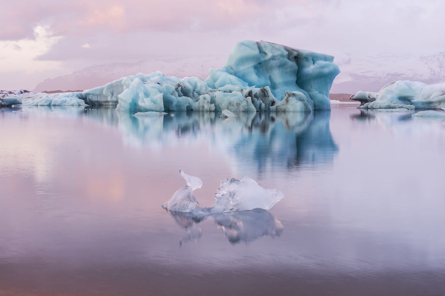 stunning-photographs-of-iceland-18