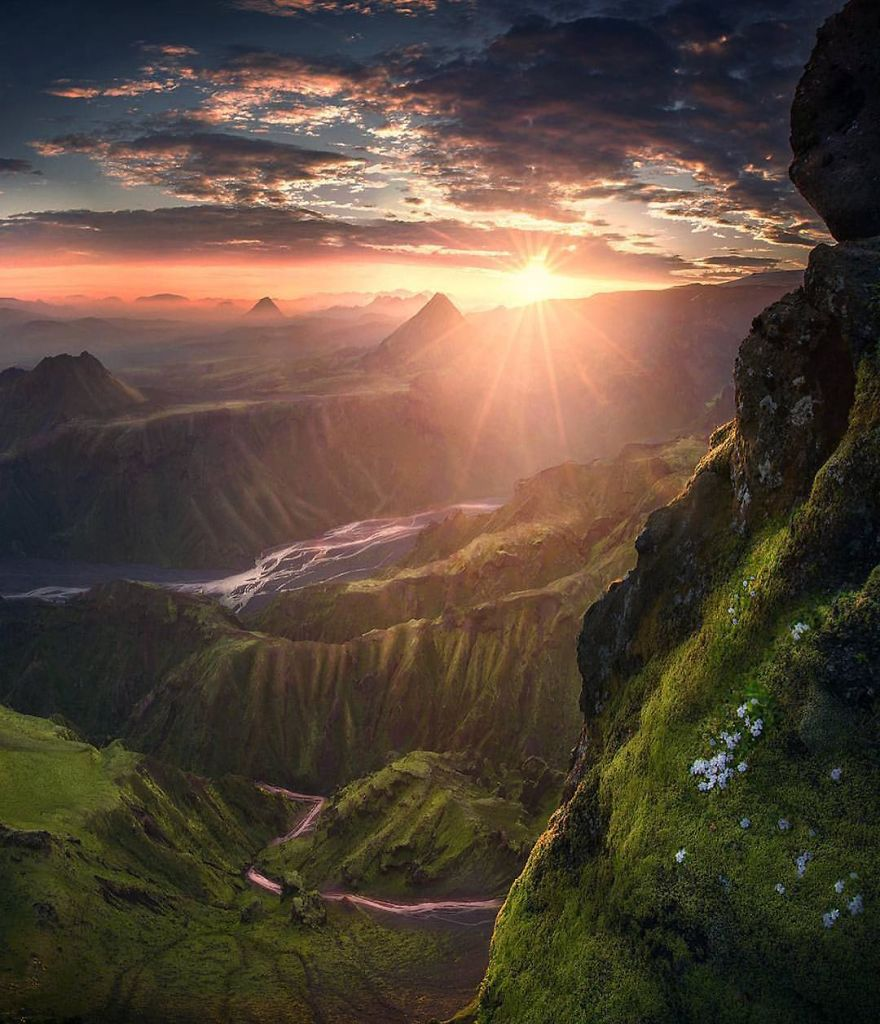 stunning-photographs-of-iceland-23