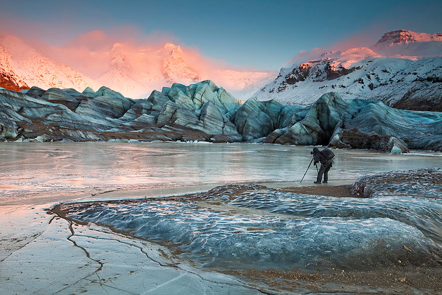 stunning-photographs-of-iceland-25