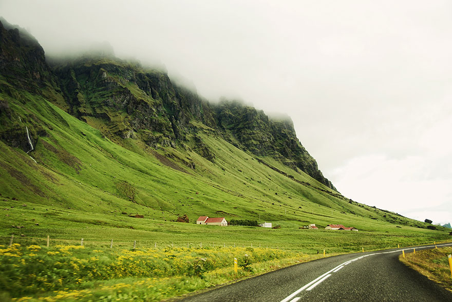 stunning-photographs-of-iceland-26
