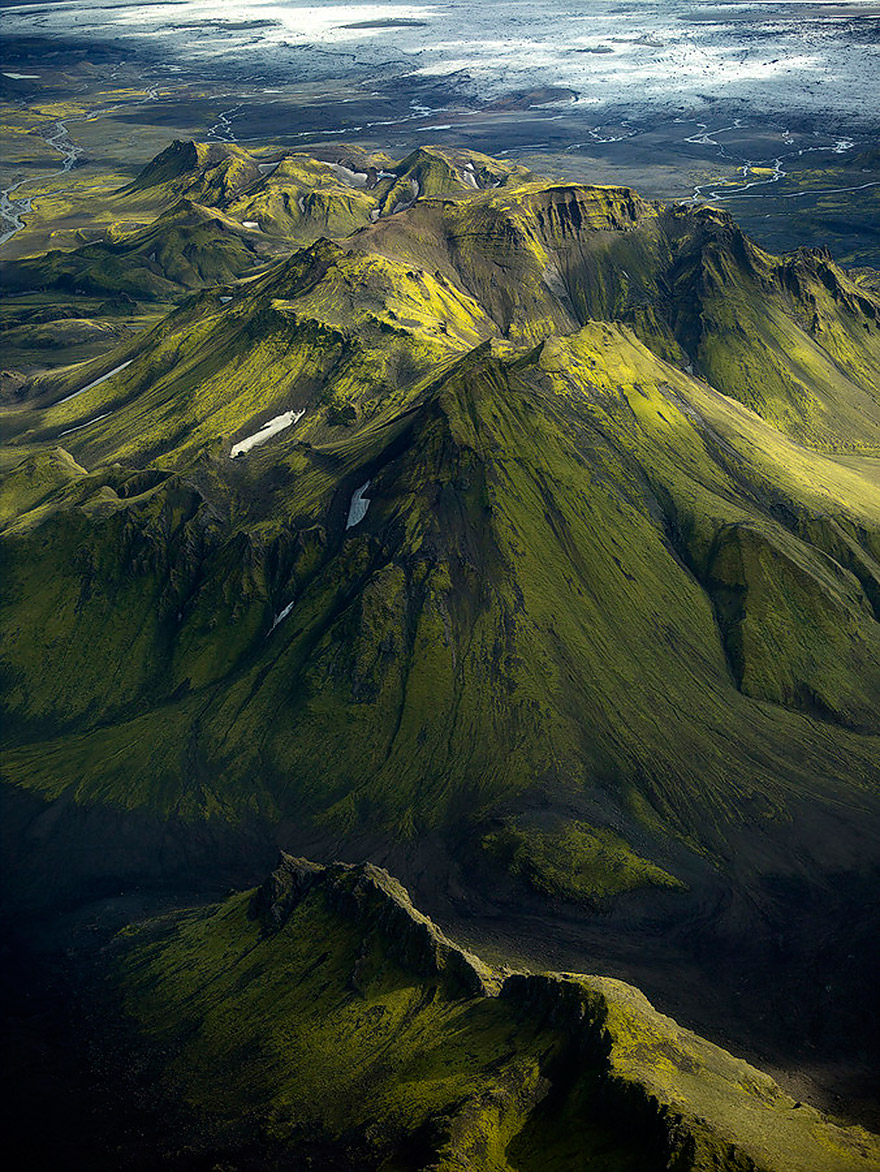 stunning-photographs-of-iceland-27