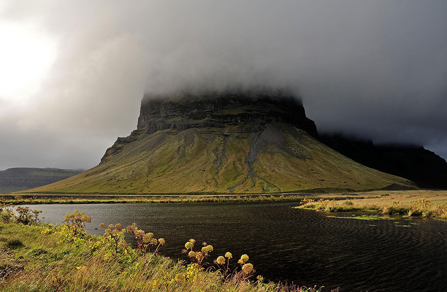 stunning-photographs-of-iceland-28