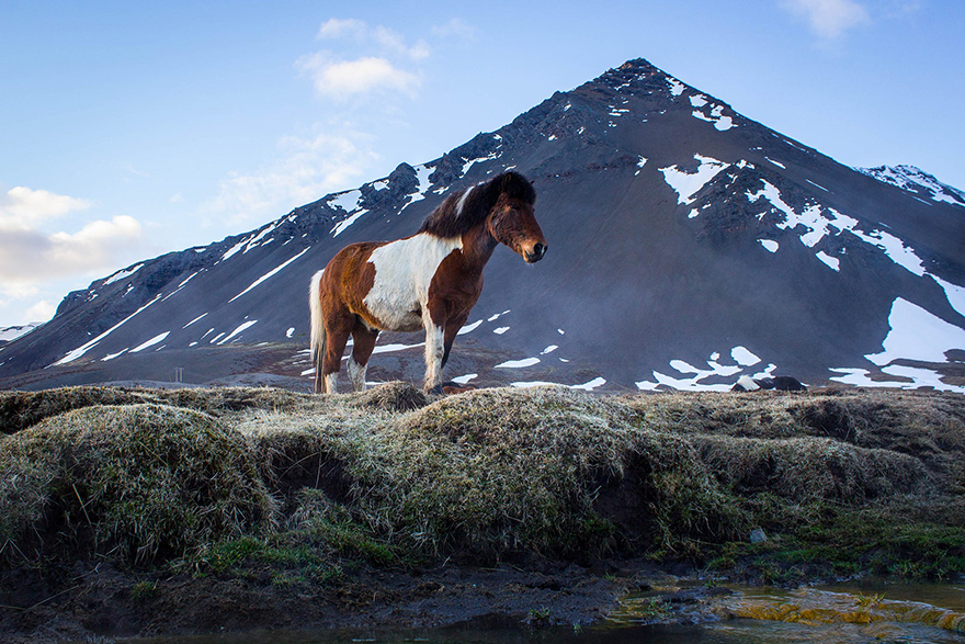stunning-photographs-of-iceland-29