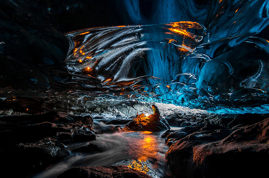 stunning-photographs-of-iceland-3