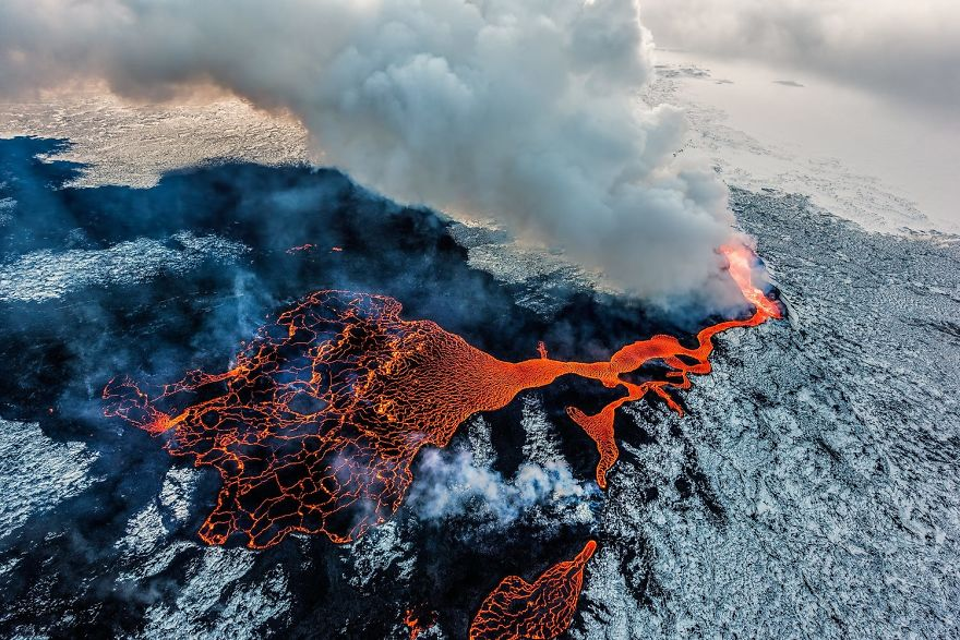 stunning-photographs-of-iceland-32