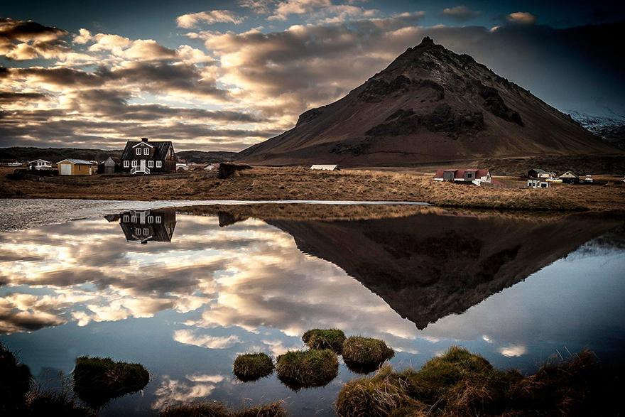 stunning-photographs-of-iceland-36