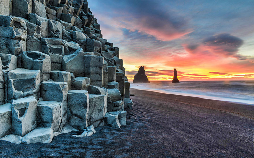 stunning-photographs-of-iceland-37