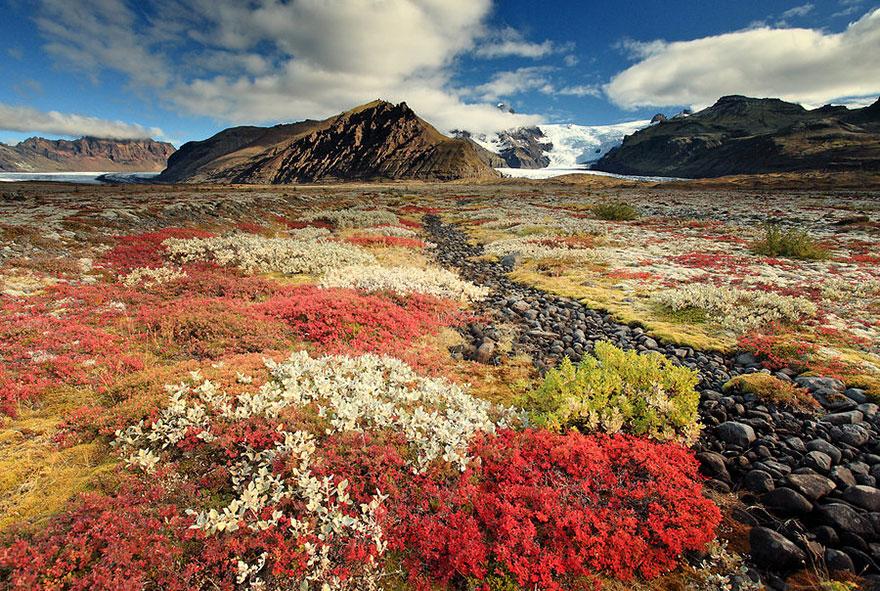 stunning-photographs-of-iceland-38