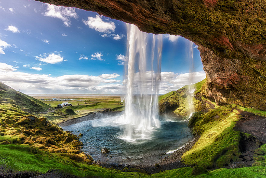stunning-photographs-of-iceland-4