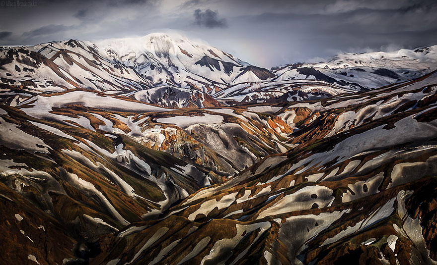 stunning-photographs-of-iceland-40