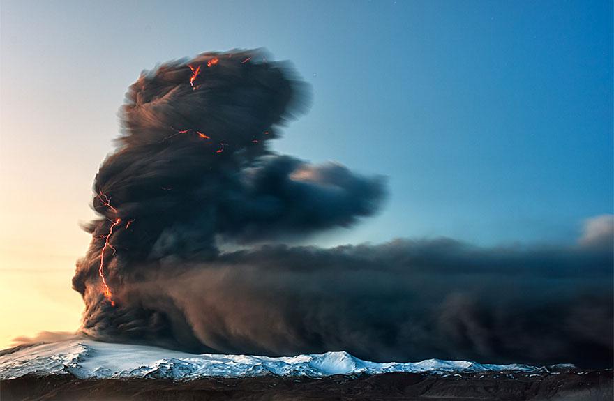 stunning-photographs-of-iceland-5