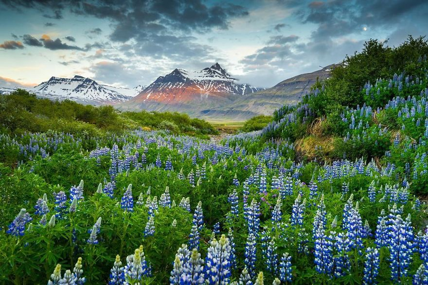 stunning-photographs-of-iceland-7