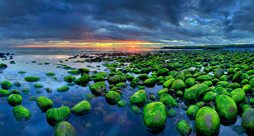 stunning-photographs-of-iceland-9