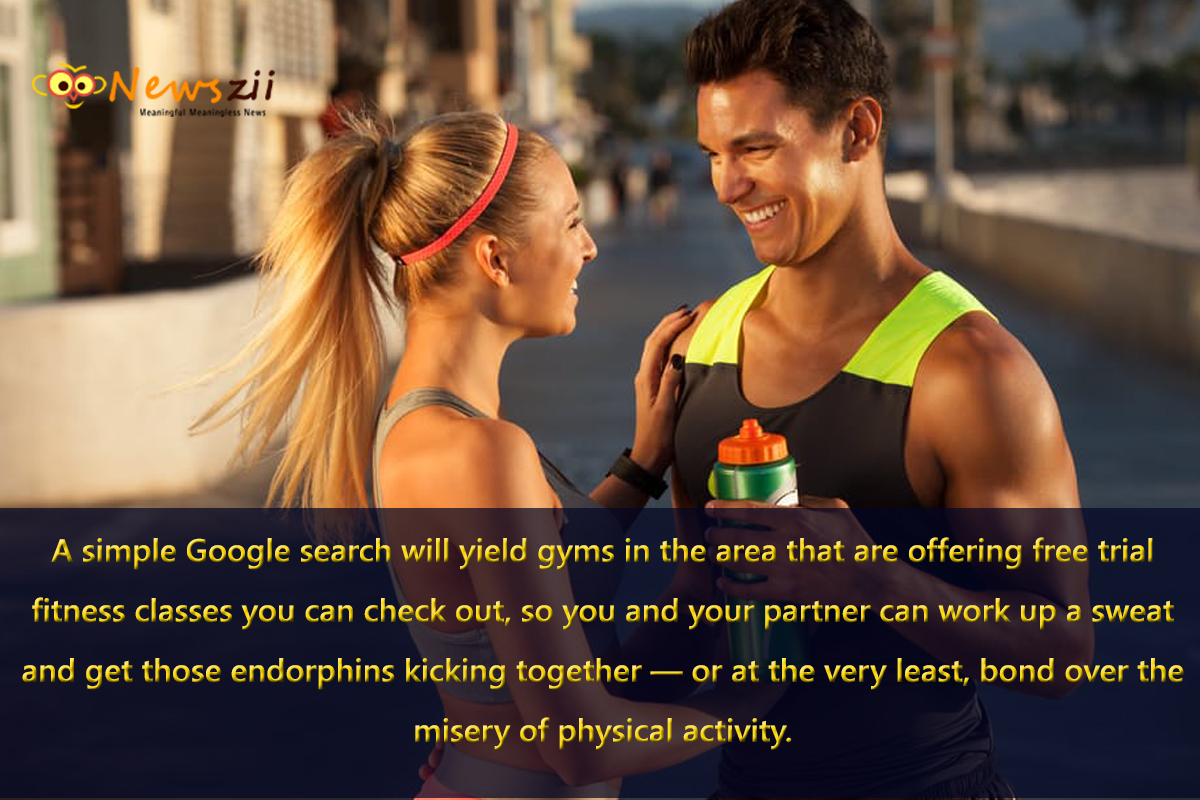 take-a-trial-fitness-class-dating