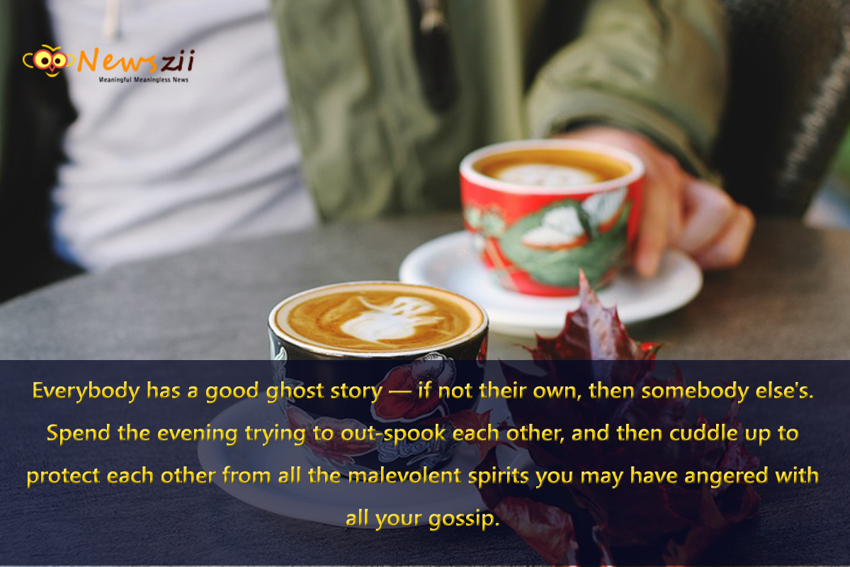 tell-your-favorite-ghost-stories-dating