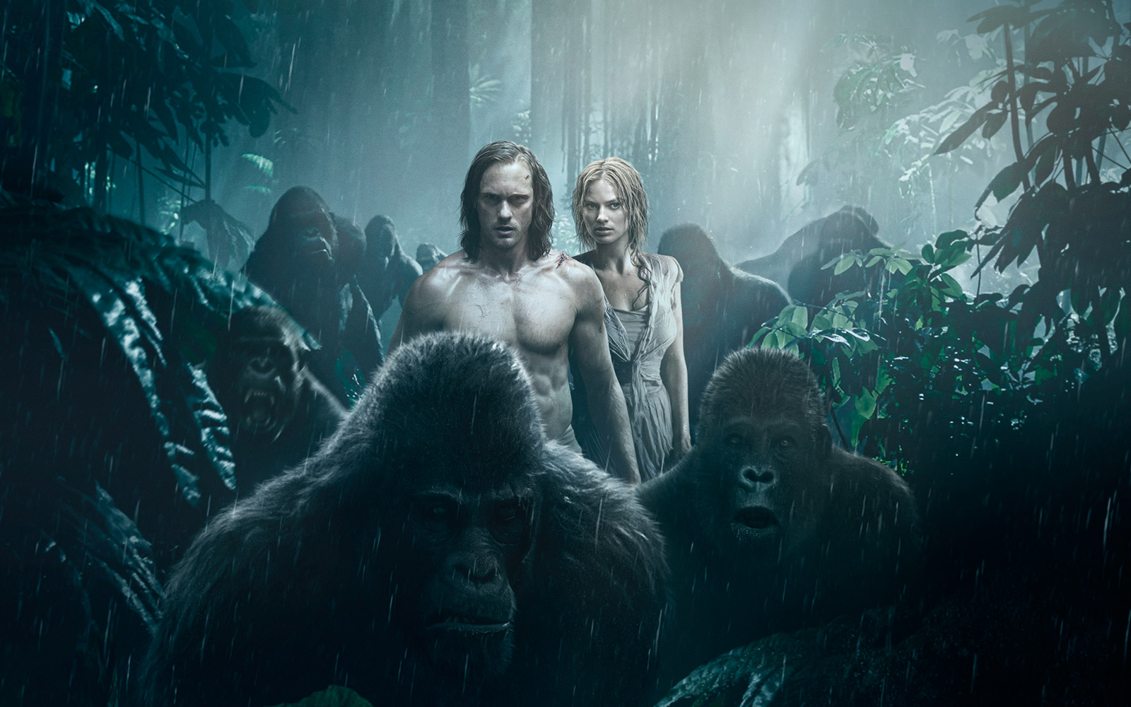 the-legend-of-tarzan-romantic-movie