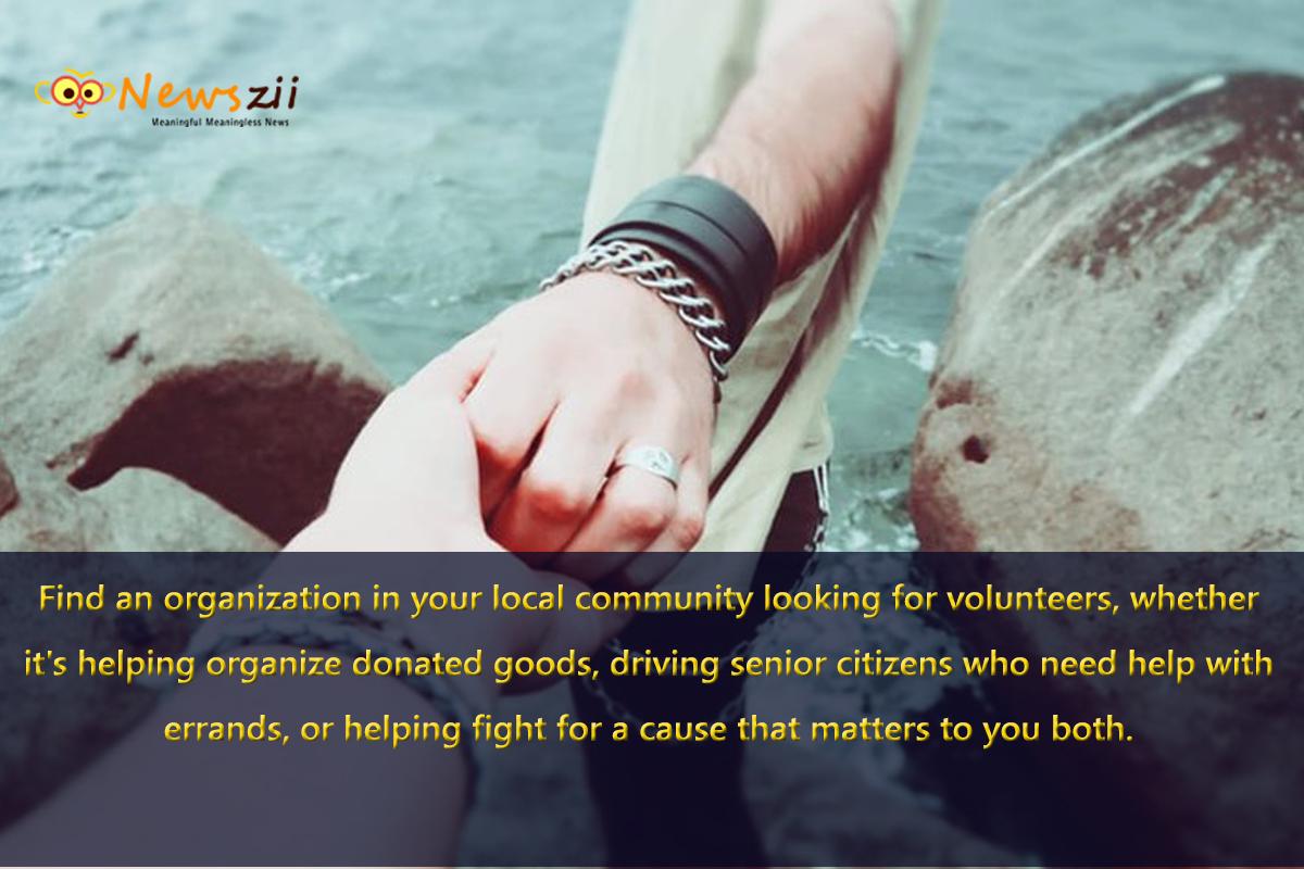 volunteer-together-dating