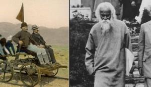 vintage-india-photos